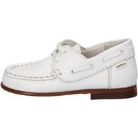 Skor Pojkar Sneakers Balducci Sneakers AG923 Vit