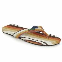 Flip-flops SoleRebels EASYRIDING