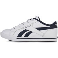 Skor Barn Sneakers Reebok Sport Royal Comp 2L Vit