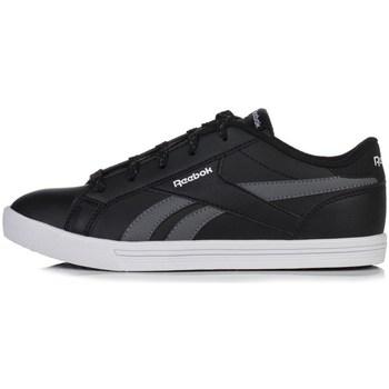 Skor Barn Sneakers Reebok Sport Royal Comp 2L Svarta