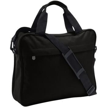 Väskor Portföljer Sols CORPORATE CONGRESS Negro