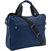 Väskor Portföljer Sols CORPORATE CONGRESS Azul