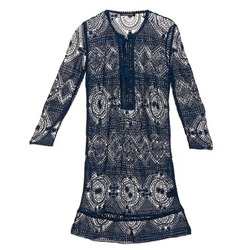 Korta klänningar Antik Batik LEANE