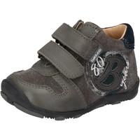 Skor Pojkar Sneakers Balducci Sneakers AD594 Grå