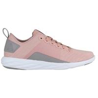 Skor Dam Sneakers Reebok Sport Astroride WA Gråa,Rosa