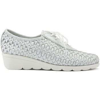 Skor Dam Sneakers The Flexx FLEXX BONITAS W SILVER
