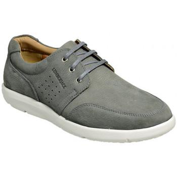 Skor Herr Sneakers Lumberjack