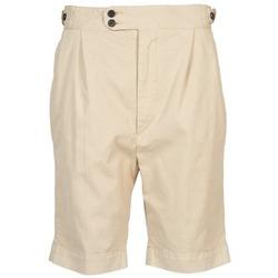 textil Dam Shorts / Bermudas Joseph DEAN Beige