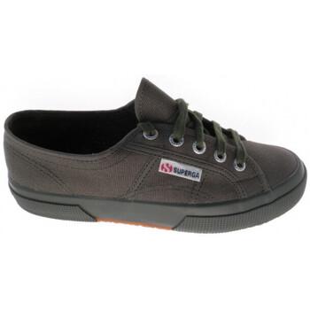 Skor Herr Sneakers Superga  Flerfärgad