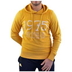 textil Herr Sweatshirts Jack & Jones