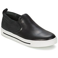 Slip-on-skor Marc by Marc Jacobs CUTE KIDS