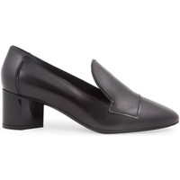 Skor Dam Pumps Pierre Hardy LC06 BELLE BLACK nero