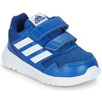 Skor Barn Sneakers adidas Originals ALTARUN CF I Blå