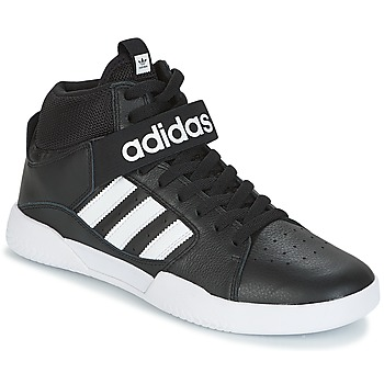 best sneakers f5e8b 003b5 Herr Hög sneaker - stort urval Höga sneakers - Fri frakt hos Spartoo.se !