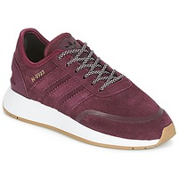 Skor Barn Sneakers adidas Originals N-5923 J Bordeaux
