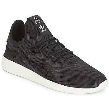 Skor Sneakers adidas Originals PW TENNIS HU Svart