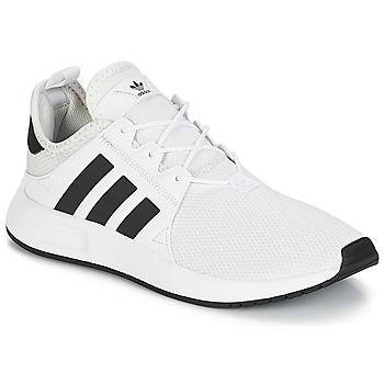 cheap for discount 5ae71 6f7f9 Skor Herr Sneakers adidas Originals X PLR Vit
