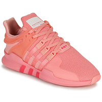 Skor Dam Sneakers adidas Originals EQT SUPPORT ADV W Rosa