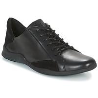 Skor Dam Sneakers TBS JASMINS Svart