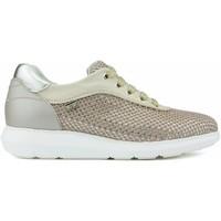 Skor Dam Sneakers Onfoot SIMPLY W ORO