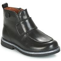 Skor Flickor Boots Aster EVA Svart