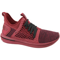 Skor Herr Sneakers Puma Ignite Limitless SR Netfit 190962-02