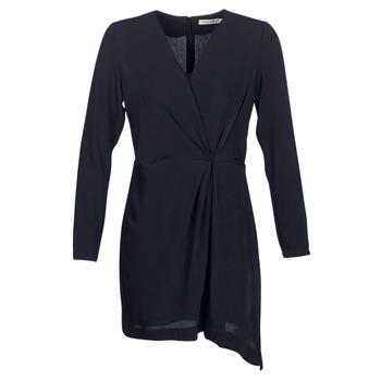 textil Dam Korta klänningar See U Soon TUNGURA Svart