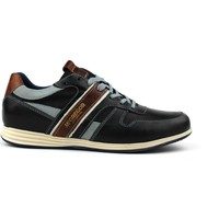 Skor Herr Sneakers Mcgregor Williams Bla