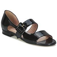 Sandaler Moschino Cheap & CHIC LORETTA