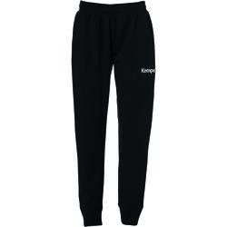 textil Dam Joggingbyxor Kempa Pantalon femme  Core 2.0 noir