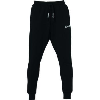 textil Herr Joggingbyxor Kempa Pantalon  Core 2.0 Modern noir