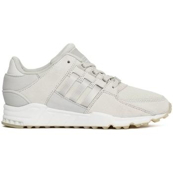 Skor Dam Sneakers adidas Originals Eqt Support RF Vit,Gråa