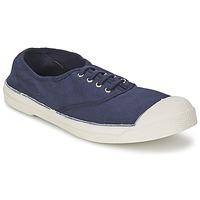 Sneakers Bensimon TENNIS LACET