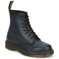 Skor Boots Dr Martens 1460 Marin