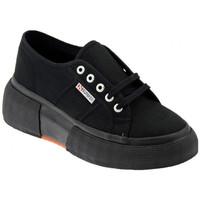 Skor Dam Sneakers Superga