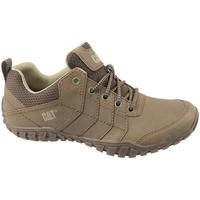 Skor Herr Sneakers Caterpillar Instruct P722311