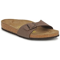 Tofflor Birkenstock MADRID