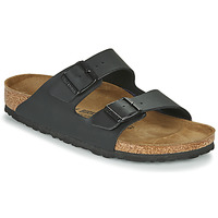 Tofflor Birkenstock ARIZONA