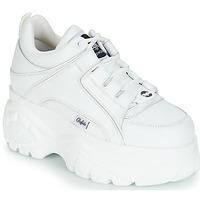 Skor Dam Sneakers Buffalo NOUMERA Vit