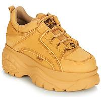 Skor Dam Sneakers Buffalo NOUMERA Kamel