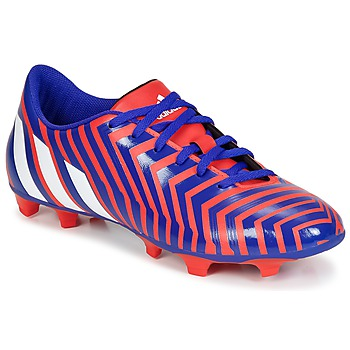 Fotbollsskor adidas Performance PREDITO INSTINCT FG