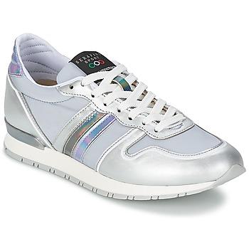 Sneakers Serafini LOS ANGELES