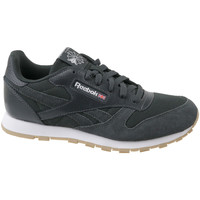 Skor Barn Sneakers Reebok Sport Cl Leather ESTL CN1142
