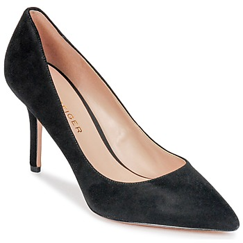Skor Dam Pumps KG by Kurt Geiger MAYFAIR Svart