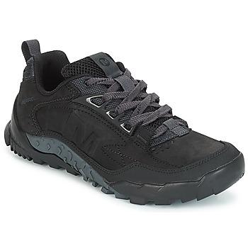 Skor Herr Sneakers Merrell ANNEX TRAK LOW Svart