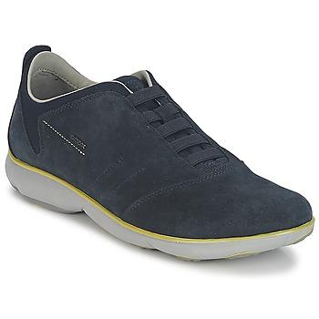 Sneakers Geox NEBULA B