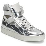 Höga sneakers Kennel + Schmenger TONIA