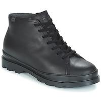 Skor Herr Boots Camper BRTO GTX Svart