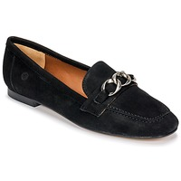 Skor Dam Loafers Betty London JYVOLI Svart