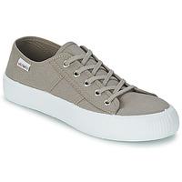 Sneakers Victoria BLUCHER LONA GRUESA